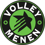 Decospan Volley Team Menen