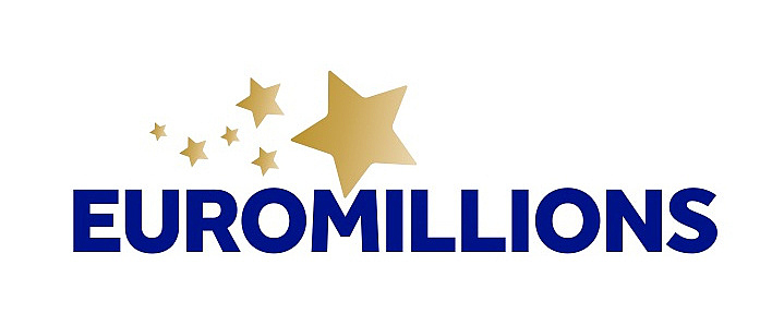 euromillions new