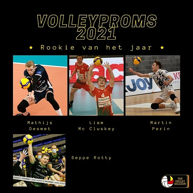 seppe volleyproms 1618556491